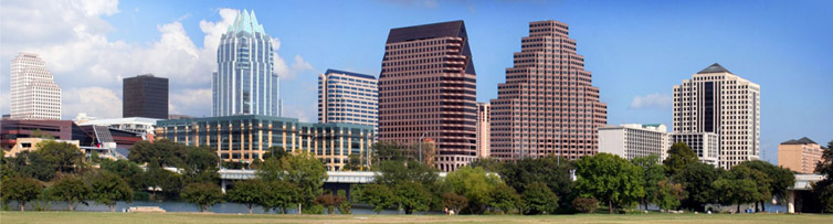 Sell Real Estate Austin Texas